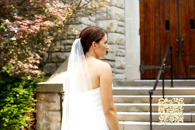 20130705_StaceyBrian_Wedding_0317