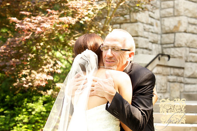 20130705_StaceyBrian_Wedding_0328