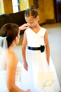 20130705_StaceyBrian_Wedding_0343