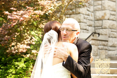 20130705_StaceyBrian_Wedding_0326