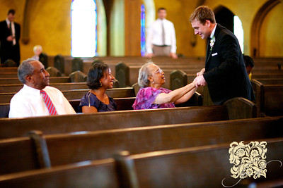 20130705_StaceyBrian_Wedding_0468