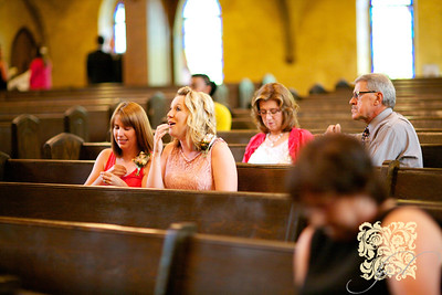 20130705_StaceyBrian_Wedding_0476