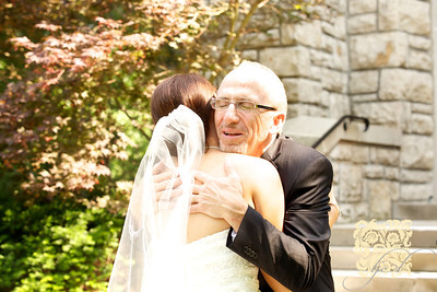 20130705_StaceyBrian_Wedding_0324