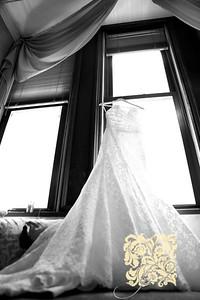 20130705_StaceyBrian_Wedding_0024 - Version 2