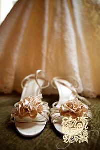 20130705_StaceyBrian_Wedding_0030