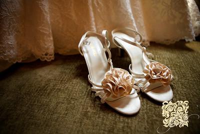 20130705_StaceyBrian_Wedding_0028