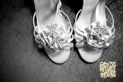 20130705_StaceyBrian_Wedding_0034 - Version 2