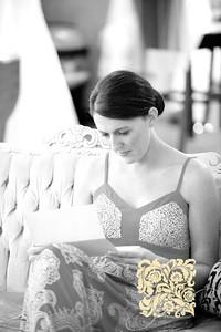 20130705_StaceyBrian_Wedding_0005 - Version 2