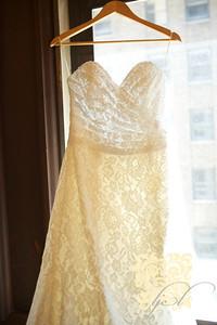 20130705_StaceyBrian_Wedding_0015