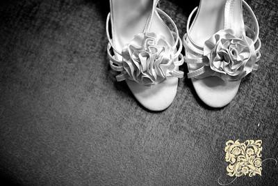 20130705_StaceyBrian_Wedding_0033 - Version 2