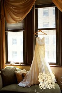 20130705_StaceyBrian_Wedding_0039