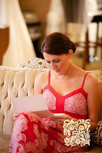 20130705_StaceyBrian_Wedding_0005