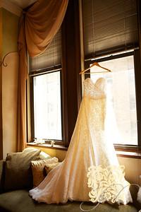 20130705_StaceyBrian_Wedding_0011