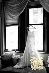 20130705_StaceyBrian_Wedding_0038 - Version 2