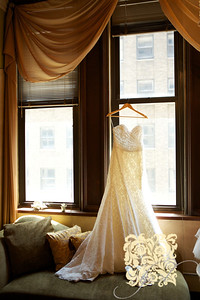 20130705_StaceyBrian_Wedding_0038