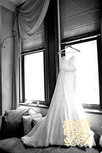 20130705_StaceyBrian_Wedding_0011 - Version 2