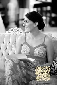 20130705_StaceyBrian_Wedding_0001 - Version 2