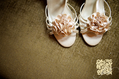 20130705_StaceyBrian_Wedding_0033