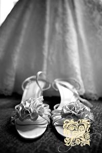 20130705_StaceyBrian_Wedding_0030 - Version 2
