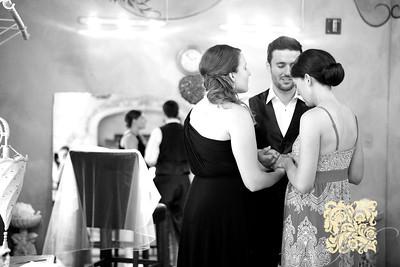 20130705_StaceyBrian_Wedding_0042 - Version 2