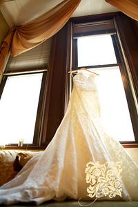 20130705_StaceyBrian_Wedding_0024