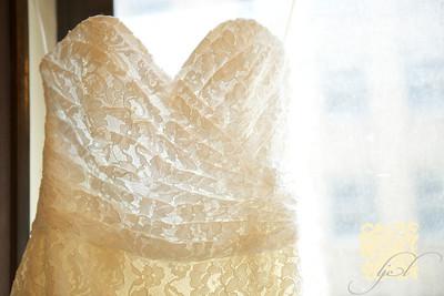 20130705_StaceyBrian_Wedding_0014