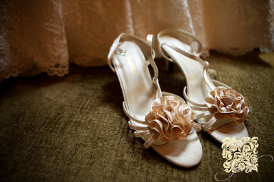 20130705_StaceyBrian_Wedding_0027