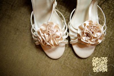20130705_StaceyBrian_Wedding_0034