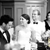 20130705_StaceyBrian_Wedding_1216 - Version 2