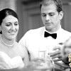 20130705_StaceyBrian_Wedding_1211 - Version 2