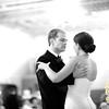 20130705_StaceyBrian_Wedding_1235 - Version 2