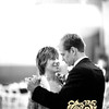 20130705_StaceyBrian_Wedding_1279 - Version 2