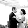 20130705_StaceyBrian_Wedding_1236 - Version 2