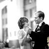 20130705_StaceyBrian_Wedding_1286 - Version 2