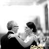 20130705_StaceyBrian_Wedding_1250 - Version 2
