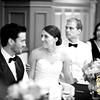 20130705_StaceyBrian_Wedding_1220 - Version 2