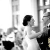 20130705_StaceyBrian_Wedding_1253 - Version 2