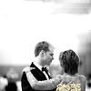 20130705_StaceyBrian_Wedding_1283 - Version 2