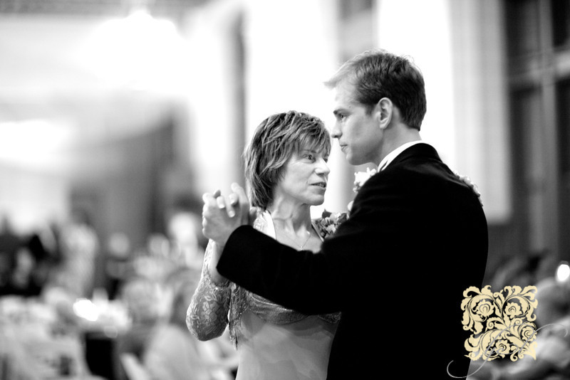 20130705_StaceyBrian_Wedding_1287 - Version 2