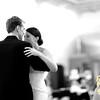 20130705_StaceyBrian_Wedding_1239 - Version 2