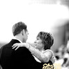 20130705_StaceyBrian_Wedding_1281 - Version 2
