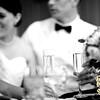 20130705_StaceyBrian_Wedding_1209 - Version 2