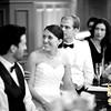 20130705_StaceyBrian_Wedding_1213 - Version 2