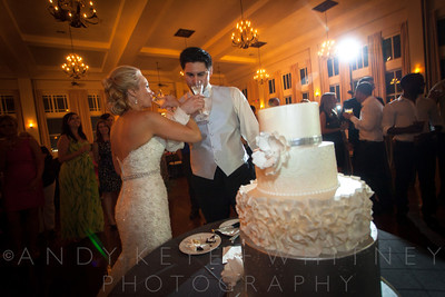 AK+W - Cake, Bouquet & Garter-23