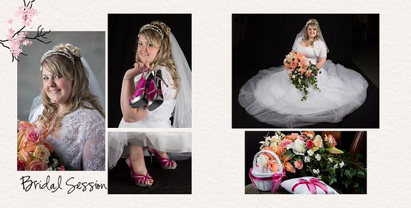 Staci & Jim Wedding Album-3 003 (Sides 3-4)