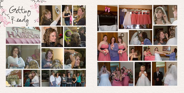 Staci & Jim Wedding Album-3 005 (Sides 7-8)
