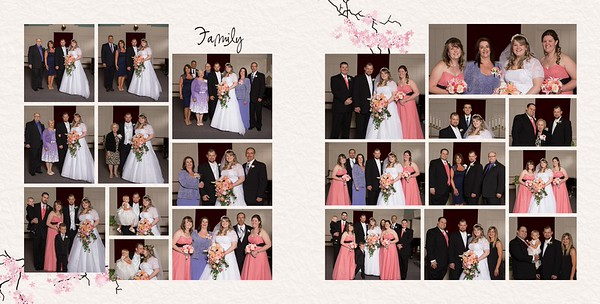 Staci & Jim Wedding Album-3 012 (Sides 21-22)