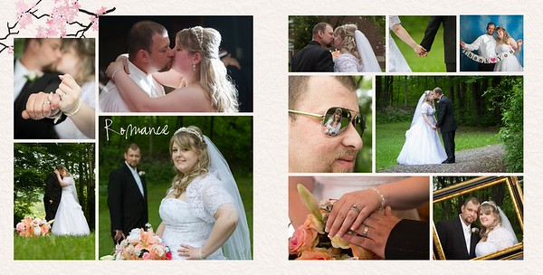 Staci & Jim Wedding Album-3 016 (Sides 29-30)