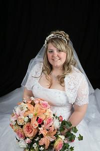 0026_Staci Bridal Session_061214