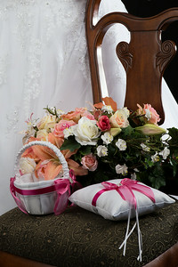 0007_Staci Bridal Session_061214